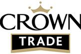 Crown-trend-logo